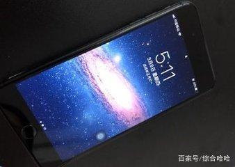 iPhone8Plus价格降至冰点,最低5699元起,现在