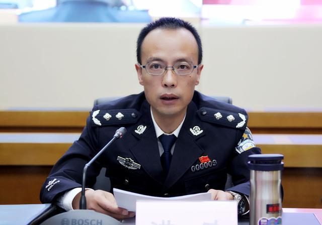 西藏自治区公安厅召开2017年全区县级公安机