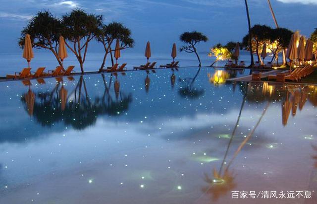 斯里兰卡是一个大多数人口都信仰佛教的国家