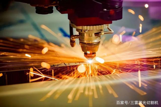 激光切割机对刀具制造行业的影响(图3)