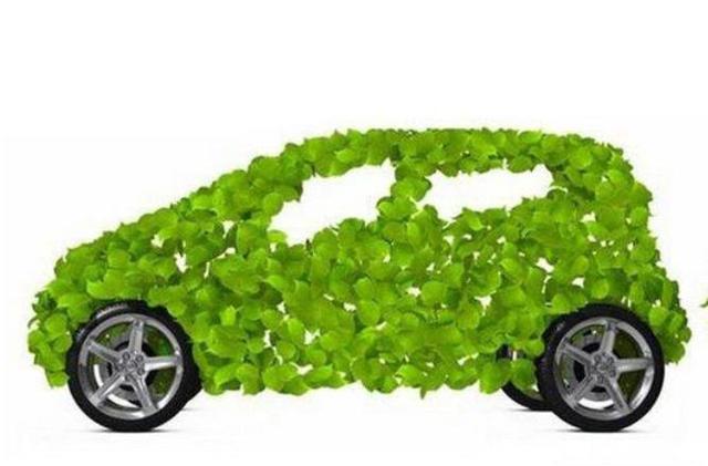 新能源汽车只有优点没有缺点?怎么可能!