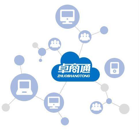 seo站内优化的八大要素