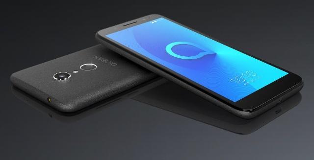 TCL将在CES 2019上推出新款手机,最大的看点