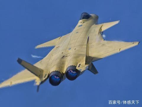 战斗机发动机很重要,从俄制99M1发动机到国产