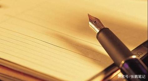 新媒体运营文案怎么写,判断文案好坏的3个标准