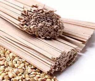 专家指点 荞麦和薏仁怎么吃最营养