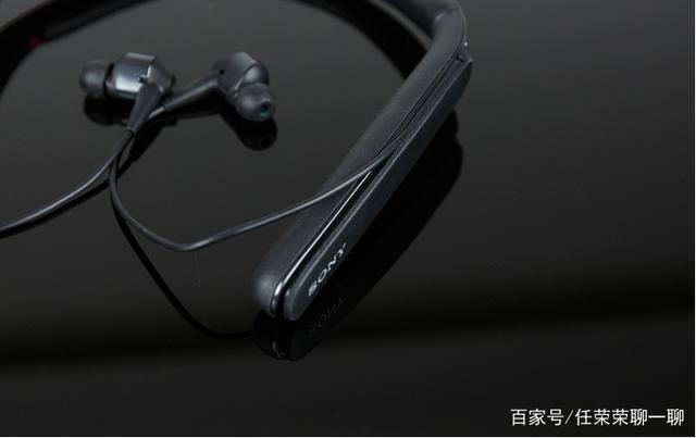 索尼WI-1000X耳机,我做的是品控嘛?我做的是