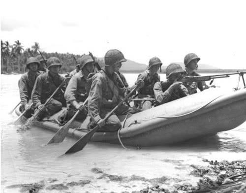 日本若没偷袭珍珠港,美国不会参战?其实早打好