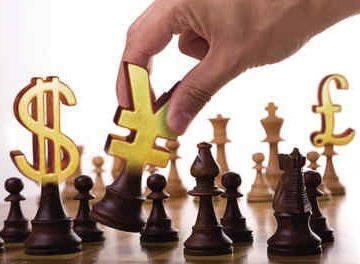 学点生意经--心理定价策略