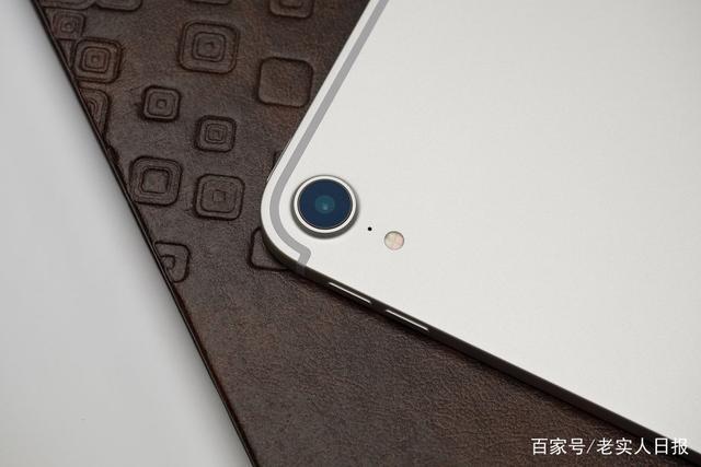 6499元新iPad pro11值不值得买?看看三天详细