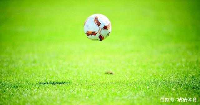 看足球玩足彩,超越冷兵器时代顶级预测专家,你