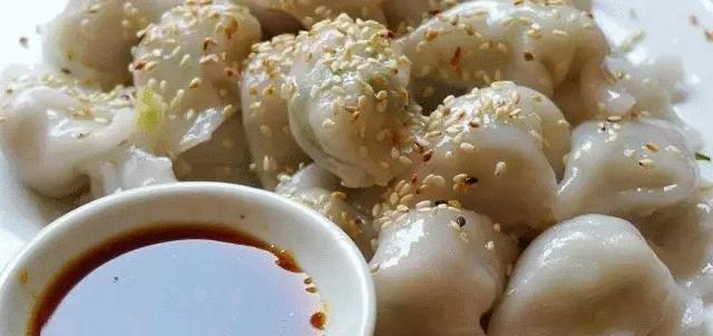 广东10大深藏不露的美食小吃,你尝过几个?