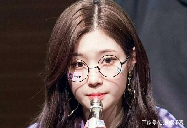 个人出名团不火:郑采妍带着她的孩子们,车银优