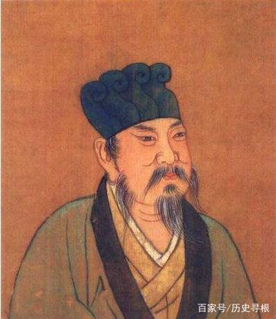 中国历史上存在时间最长的四个朝代,汉朝排第