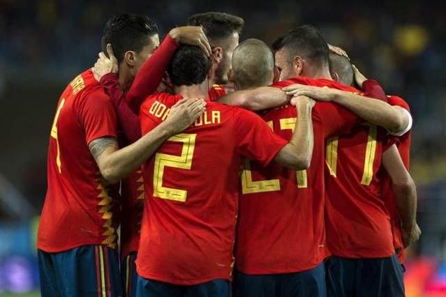 2018世界杯四强是谁?C罗梅西难圆梦