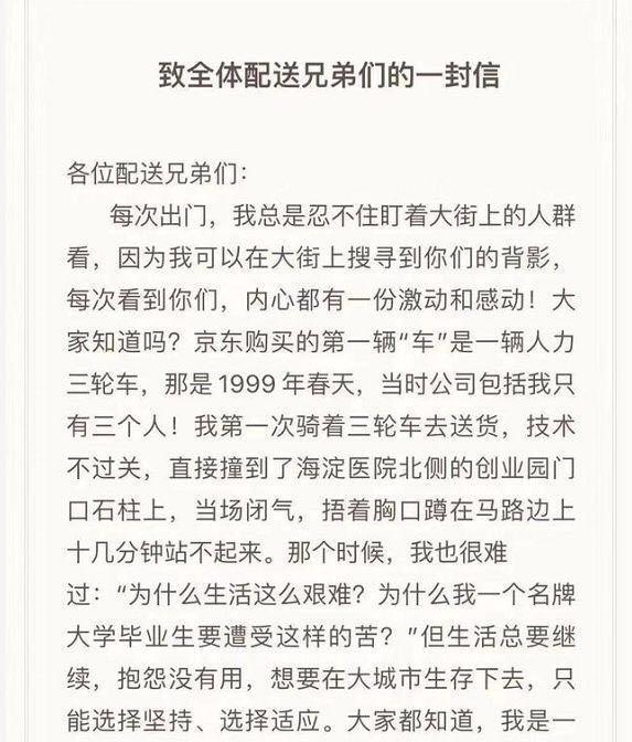 广西南宁ISO体系认证 广西南宁十环认证 广西南宁企业信用评级3A
