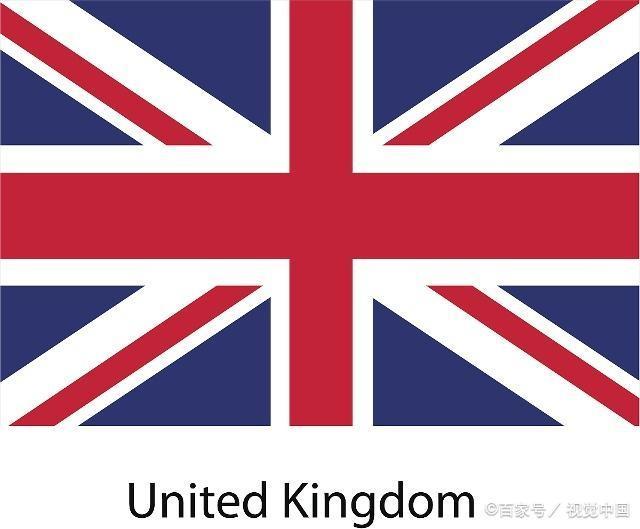 轻记忆:国家名称英语单词「英国、加拿大、美