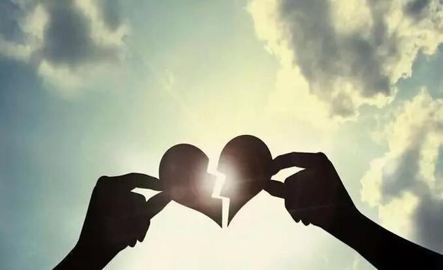 婚姻失败女人的一个忠告:爱情里最有话语权的