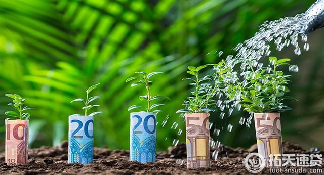 2018基金定投投资误区是什么?