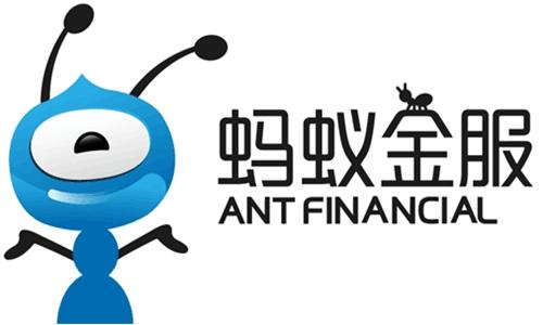 外媒:螞蟻金服計劃融資50億美元 最新融資或本月啟動