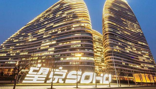 韩国人最喜欢居住的中国城市,你一定想不到!