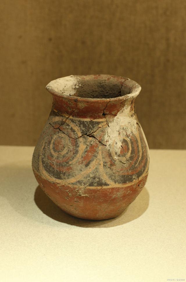 夏商文明为何不被承认,从考古学还原礼乐制度及宗教的形成?