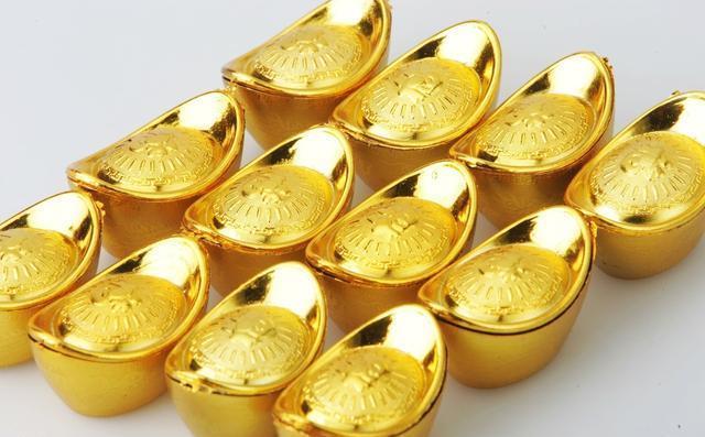 彩票双色球玩法秘笈之黄金定律实战法