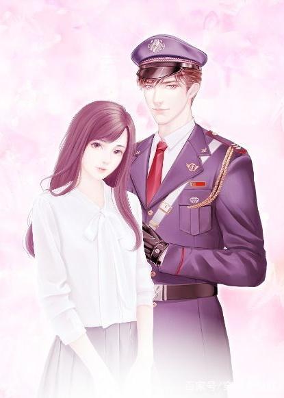 军婚文:女主重生回到过去,带着空间,嫁给军队高