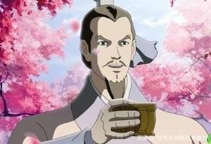 到底是诸葛亮成就了刘备,还是刘备成就了诸葛亮