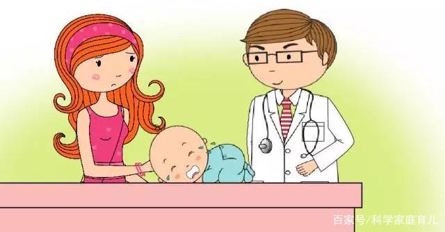 轮状病毒来袭,别的不怕,就怕脱水,该怎么让宝宝