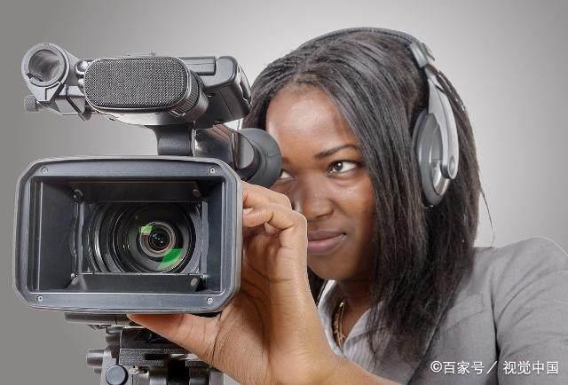 女生适合学影视制作吗