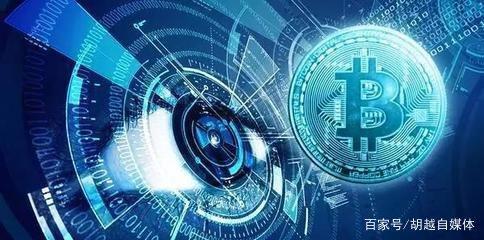 区块链开发在不同领域的应用情况-宏链财经