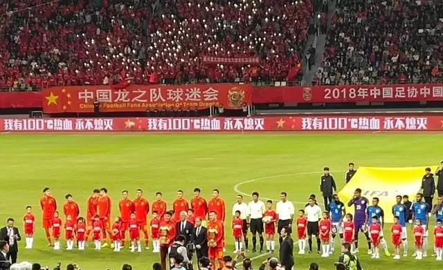 10月16日,中央5先直播中国女排,再直播中国男