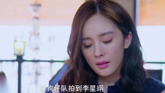 赵丽颖、李易峰、 鹿晗、杨洋、张艺兴 男神女