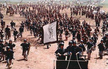 战国策薛公以齐为韩、魏攻楚学外交官员处理国