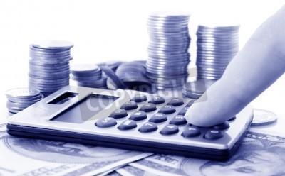 管理费用下设置研发支出科目设置是怎样的?