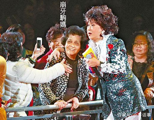 澳门回归前权力大过总督,被形容香港14K头目