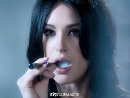 敲黑板!赴泰国旅游千万别带电子烟