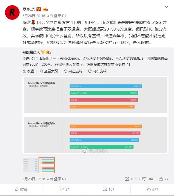 早报:小米8详细参数曝光\/vivo Z1开售