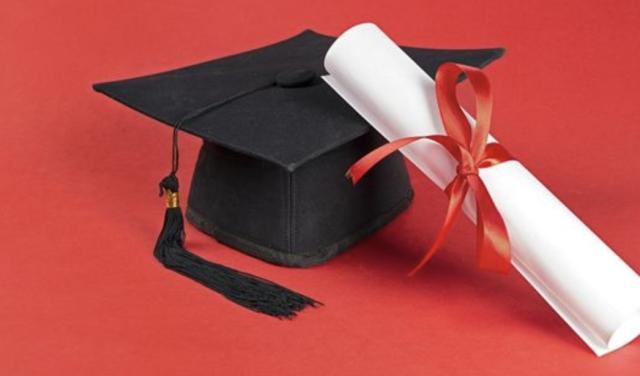 山东发文:逐步取消二级学院院长、副院长行政
