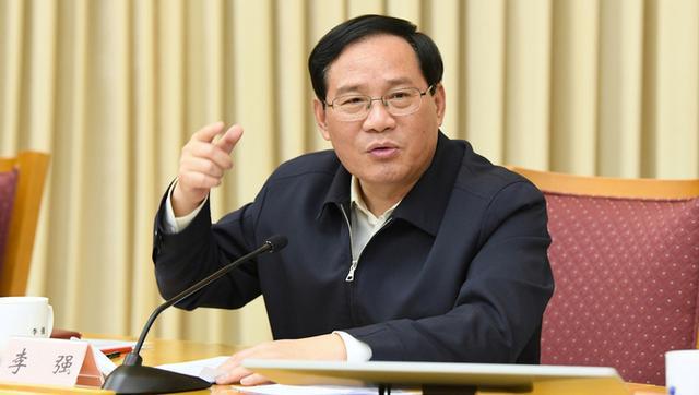 上海專題學習習近平在紀念馬克思誕辰大會上的重要講話精神