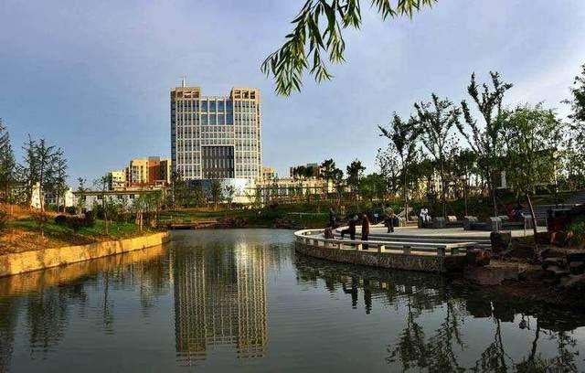 安徽一个不起眼的小县城,却是全国第一大基地