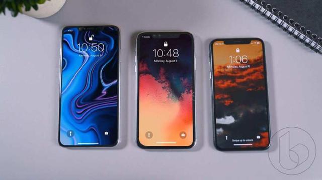 苹果iPhone什么时候支持5G?网友看到结果想哭