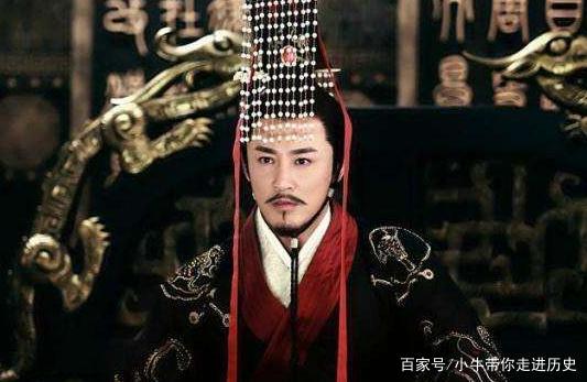 中国古代实际统治时间最长的王朝