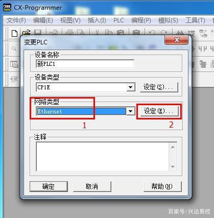 u=3650740994,144575947&fm=30&app=106&f=JPEG?w=419&h=427&s=A02298184B0F40CE405150DC030010B2&access=215967316