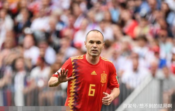 传控足球最血性一夜,日本教德国西班牙什么叫