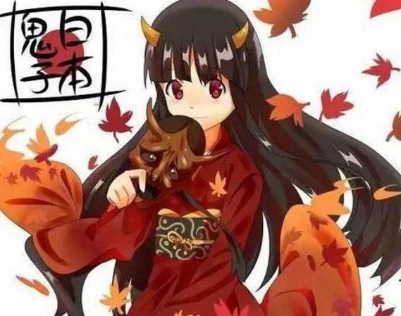 中国给日本人起一绰号,为让我们忘记,日本网友