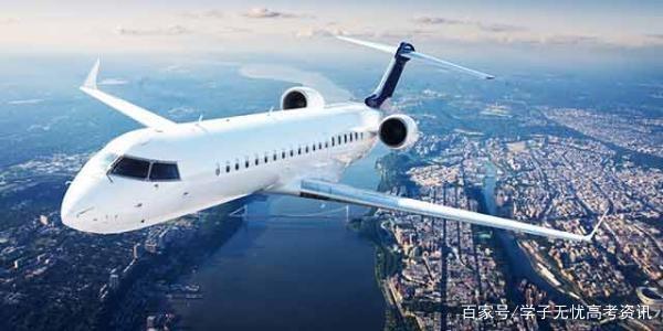 什么是飞机维修专业?这门专业好不好?