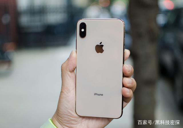iPhone XS Max对比HTC U12 Plus:更贵意味着