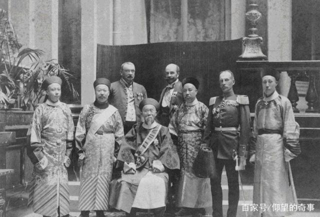 台湾自古以来就是中国的领土